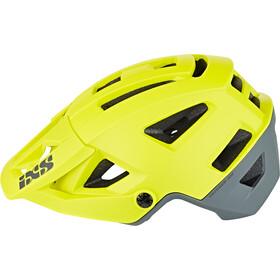 IXS Trigger AM Helm lime